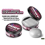 HUDY CLEANING GUM