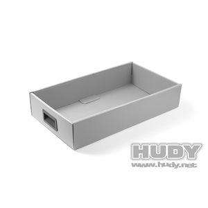HUDY STORAGE BOX - SMALL