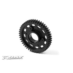COMPOSITE 2-SPEED GEAR 47T (2nd)