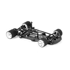 XRAY X12'21 EU EDITION - 1 / 12 PAN CAR