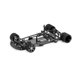 XRAY X12'21 US EDITION - 1 / 12 PAN CAR