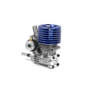 XRAY NT18 0.8cc ENGINE