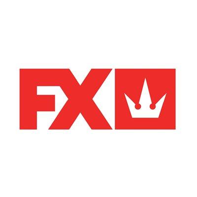 FX K303 - 3 PORTS, DLC, CERAMIC BEARING, BALANCED