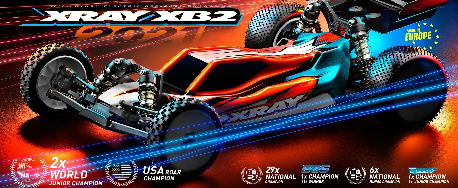 XB221Banner2