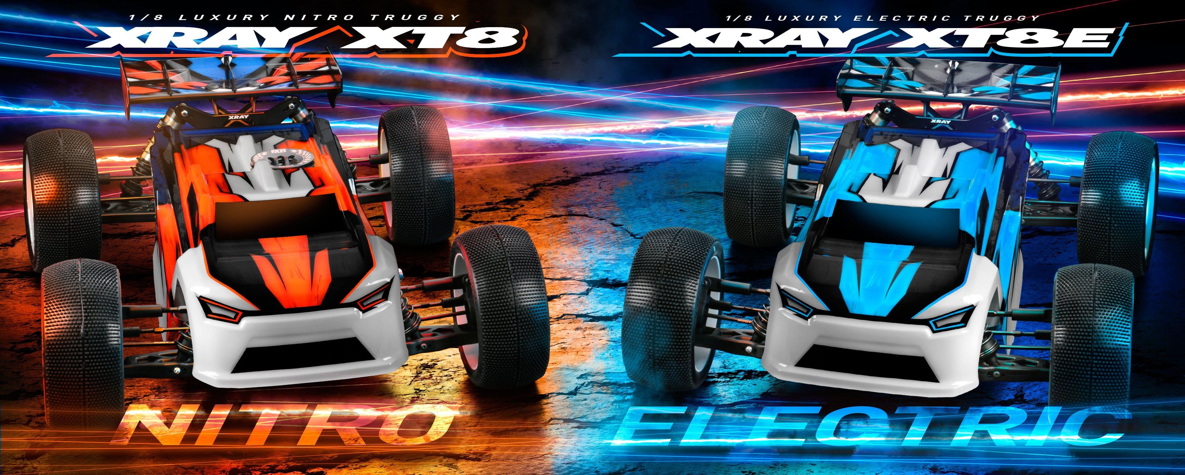 XT822Banner1